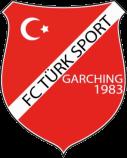 FC TÜRK SPORT GARCHING
